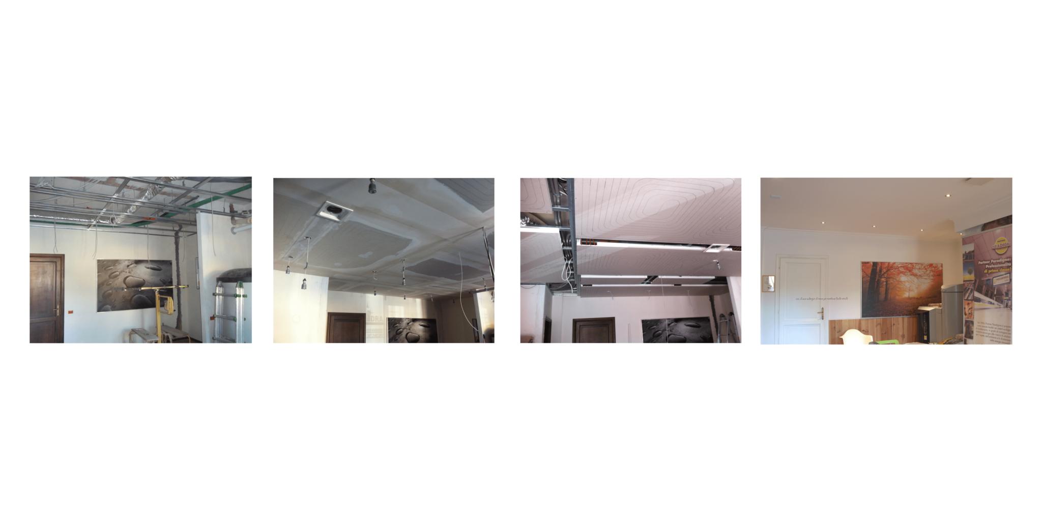 ristrutturazione-ufficio-idra-energia-pulita-impianti-idraulici (2)